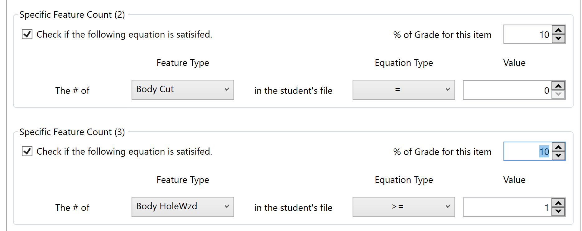 Preprocessing files for Graderworks: Converting  rar to  zip